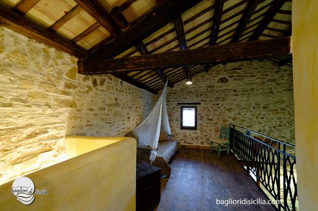 Ristrutturare rustico in pietra quali step seguire casa in pietra rudere - Ristrutturare casa al mare ...