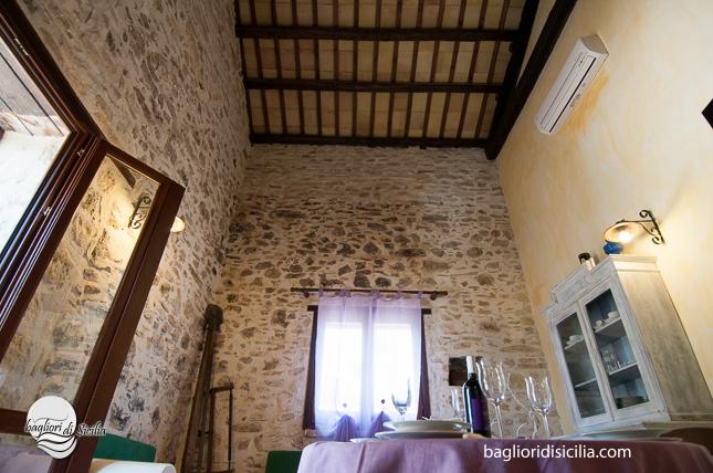 Case in sasso ristrutturate tk48 pineglen - Casa al rustico ...