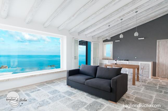 Dipingere casa with dipingere casa - Dipingere casa costi ...