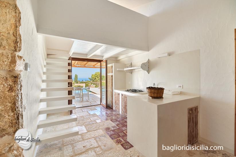 Dipingere casa quali colori scegliere cose di casa interni design - Dipingere casa colori ...