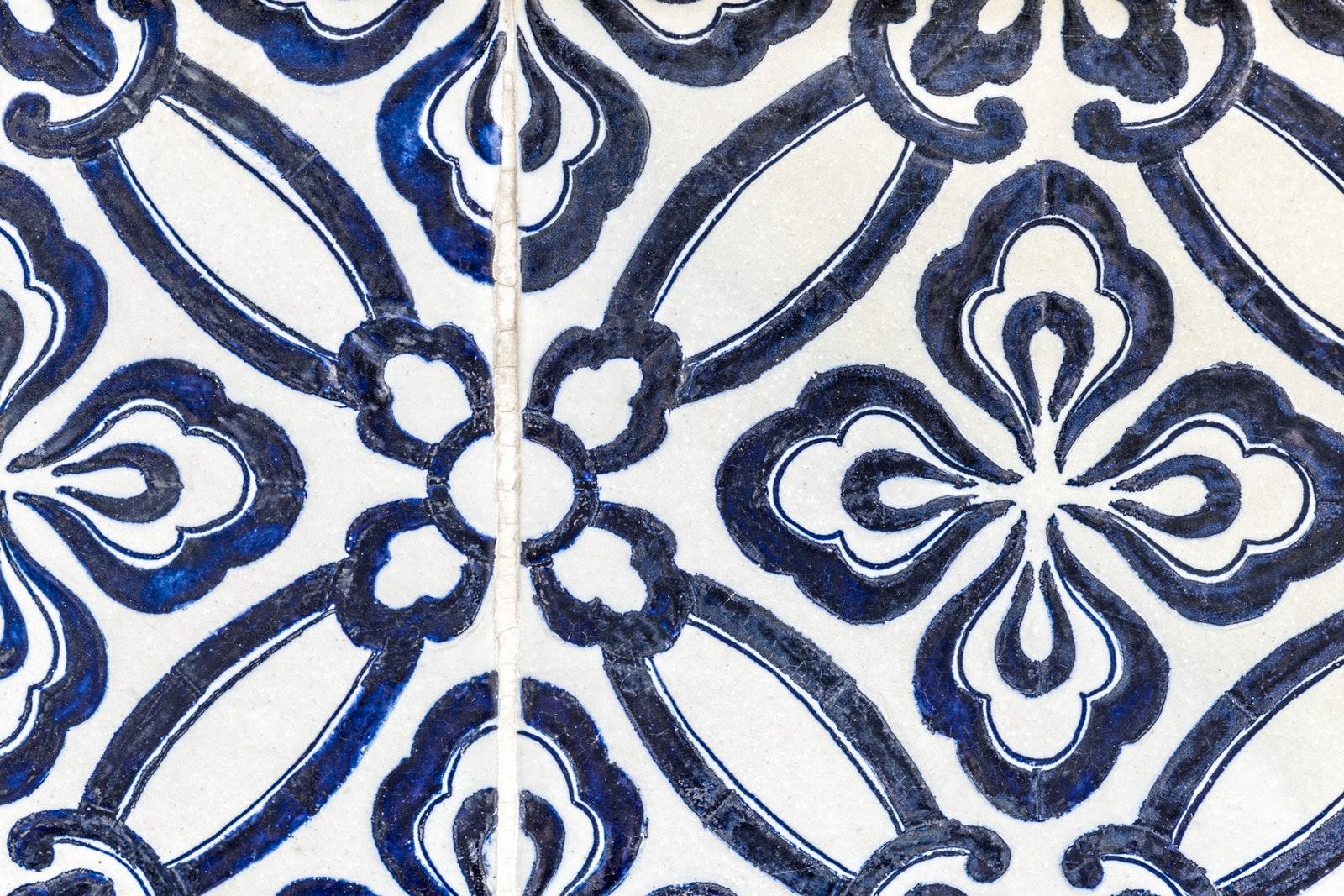 Arredare la casa con maioliche siciliane idee da copiare