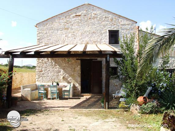 Ristrutturare rustico in pietra quali step seguire casa for Ristrutturare casa campagna
