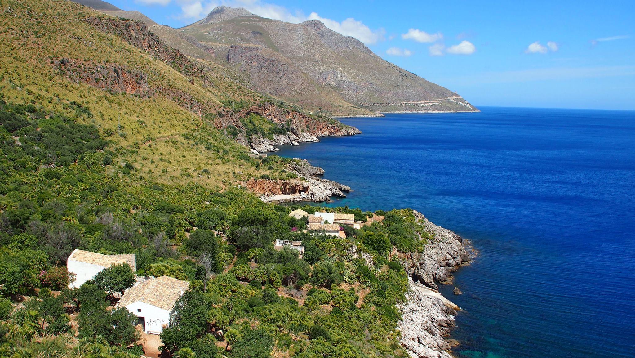luoghi da visitare in sicilia