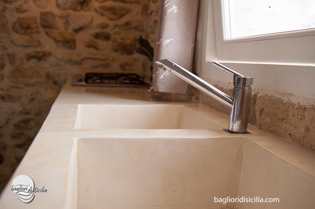 Lavello cucina, una o due vasche? Soluzioni ed ultime tendenze