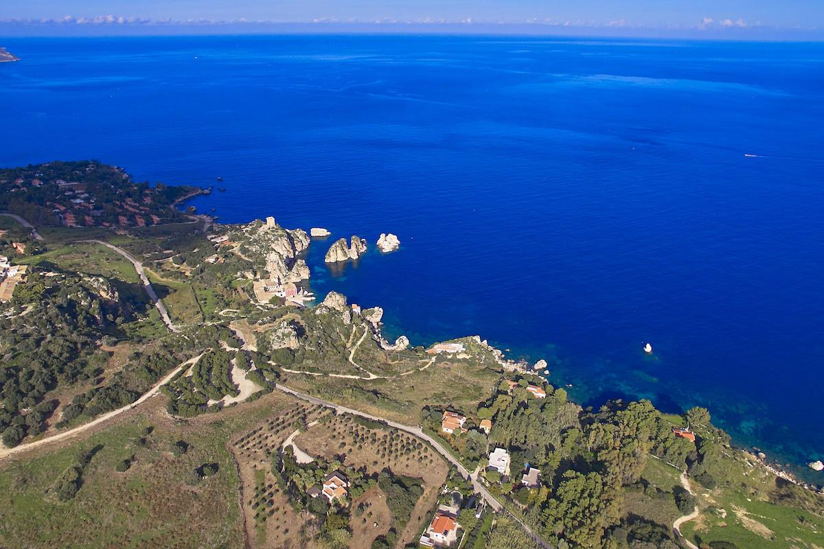 sicilia regione più apprezzata dagli stranieri